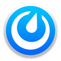 Mattermost Desktop Icon