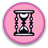 App QuitTimer Icon