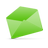 MS Outlook Archiver Icon