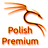 Backtrack.pl Polish Edition Icon