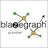 Blazegraph (powered by bigdata) Icon