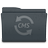 CourseSync Icon