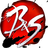BNS Tools Icon