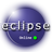 Chat4Eclipse - Chat Plugin for Eclipse Icon