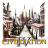 Civ All Icon