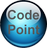CodePoint Icon