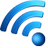 Connec8 Icon