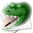 CrocodileNote Icon