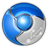 Chromium Portable Icon