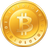 Bitcoin Dogecoin Payment PHP API GATEWAY Icon