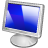 Crystl Computer Management Icon
