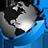 http://a.fsdn.com/allura/p/cyberfox/icon