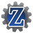 Community Z Tools Icon