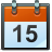 deskCalendar Icon