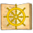 Digital Pali Reader Icon