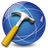 DNScrypt Tools Icon