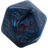 Dungeon Master Helper Icon