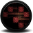 Dungeons of Trelow Icon