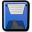 EasyCommand Icon