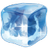ICE (Interval Calculator for Engineer) Icon