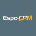 EspoCRM - Open Source CRM Icon