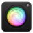 EVOR Capture Icon