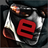 ezStats3 for Battlefield Hardline Icon