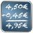 Fakturama - Invoicing Made Easy Icon