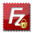 filezilla-wincred-patch Icon