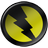 Flashrip Icon