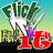 Flickit Icon