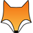 FOXopen Icon