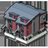 Gestion Revit Icon