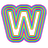 WrapMap Icon