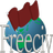 Freeciv Greatturn Icon