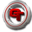 GameTracker.rs API Script - Server Info Icon
