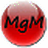 Harbour Minigui (MinGW) Icon