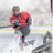 Hockey Simulator Icon
