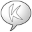 Kryolyte Reader Icon