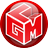 LateralGM Icon
