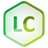 The LCUI Project Icon