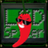 LCDSpicer Icon