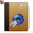 Ldap Address Book Icon
