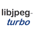 libjpeg-turbo Icon