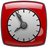 Little Alarm Clock Icon