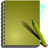 Little Diary Icon