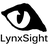 LynxSight Mobile Icon