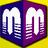 Magmi Icon