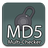 MD5 Multi-Checker Icon