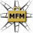 Movie File Merger Icon